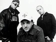 "The Freestylers – surpriza Festivalului ""Delahoya"" 2011"