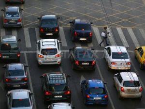 Variantele Guvernului  pentru modificarea taxei auto