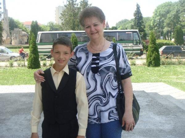 Alexandru Gheaţă.Băiatul de 100 de puncte