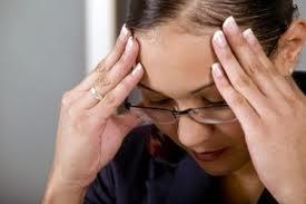 Cum ţii sub control stresul zilnic?