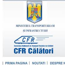 Biletele CFR cumpărate online, mai ieftine din 15 iunie