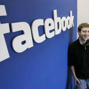 Adevăratul motiv pentru care milioane de utilizatori renunță la Facebook