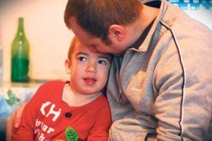 Florin, 7 ani, decedat: boala sa a fost considerată de statul român mai scumpă decât viaţa
