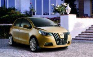Bulgarii atacă Dacia! Vor produce cea mai ieftină maşină din Europa