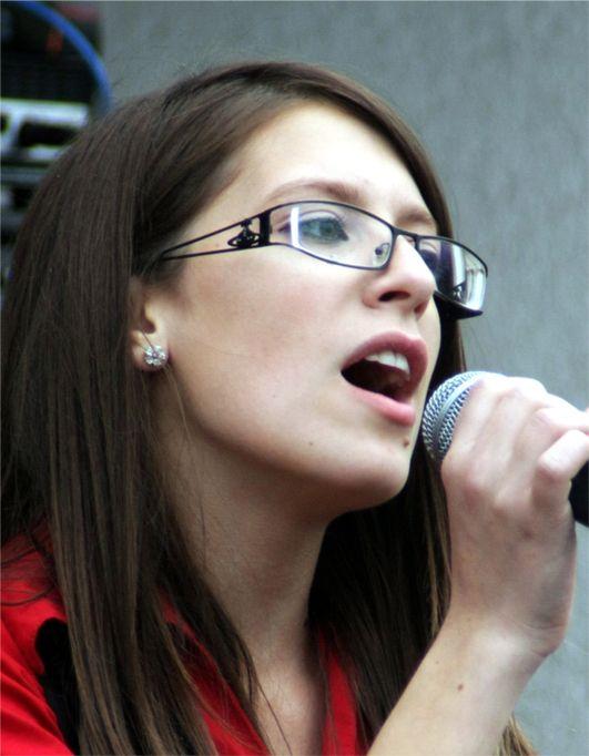 Tinere voci careiene în Polonia