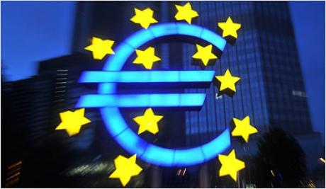 Uniunea bancară este ilegală – document secret