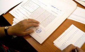 La Facultatea de Geologie din Bucureşti a intrat la şcoala doctorală un absent de la concurs
