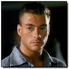 Jean Claude Van Damme filmează din nou in România