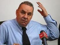 Andrei Marga a demisionat de la ICR