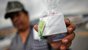 Viagra şi Paracetamolul, cele mai cumpărate medicamente din România