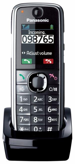 Vodafone dă telefoane gratis pensionarilor