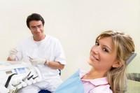Gingivectomia, o soluţie rapidă în tratarea zâmbetului gingival