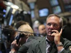 Criza financiară, generată de o mare conspiraţie mondială?