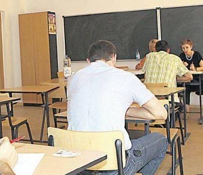Proba scrisă pentru titularizarea în învățământ va avea loc în data de 15 iulie 2020