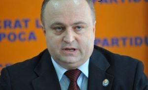 Politicienii puterii au cerut să nu se constate decesul unui deputat UDMR