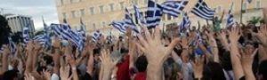 Grecia, scoasă la vânzare!