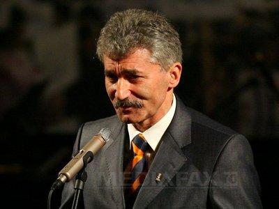 Oltean: Cu certitudine, alegerile comasate vor avea loc în noiembrie 2012