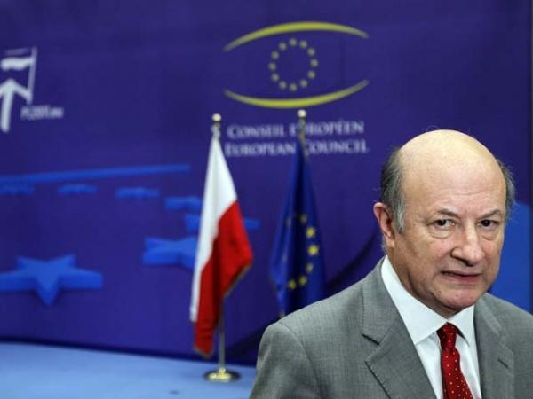Prăbuşirea zonei euro ar putea aduce războiul în Europa