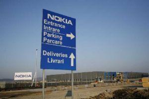 Cât pierde România din închiderea fabricii Nokia