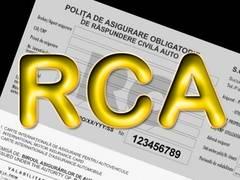 Păgubiţii RCA vor solicita daune propriilor asigurători, nu la companiile şoferilor vinovaţi
