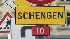 Ce inseamnă pentru cetăţeanul de rând intrarea României in spaţiul Schengen