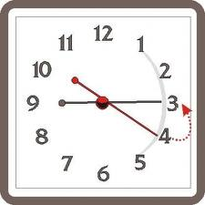 România trece la ora de iarnă. Cum va trebui să potrivim ceasurile în noaptea de sâmbătă spre duminică