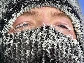 """Serviciul Britanic de Meteorologie avertizează: În această iarnă, Europa se va confrunta cu o """"mini eră glaciară"""""""