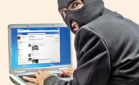 Cum se folosesc hoţii de reţelele de socializare