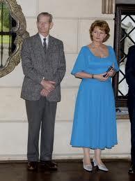 Fundaţia Principesa Margareta: Peste 85.000 euro, strânşi în urma concertului de ziua Regelui Mihai