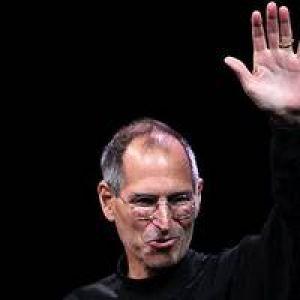 Moştenirea lui Steve Jobs: zece lecţii de viaţă