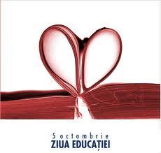 Scrisoare deschisă de Ziua Internațională a Educației