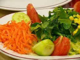 Recomandări pentru evitarea toxiinfecţiilor alimentare în perioadele caniculare