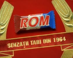Un produs românesc comunist a ajuns în topul publicității din Europa