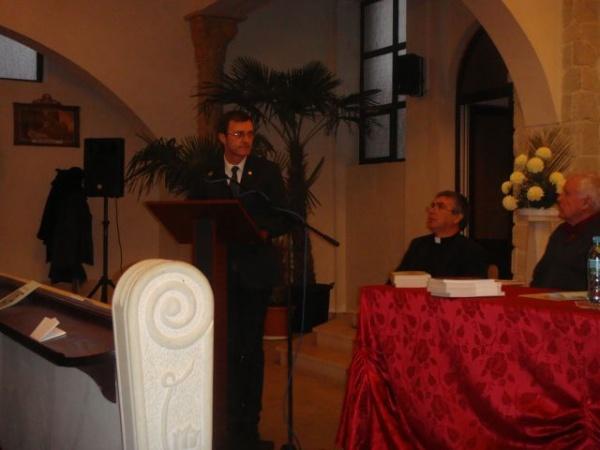 Acad. Ioan Aurel Pop desemnat să traducă din latină testamentul episcopului Batthyany