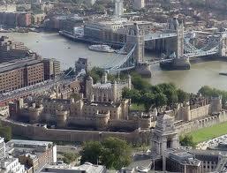 LONDRA – Capitala filmului românesc
