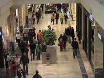 Ungaria interzice construcţia de malluri pentru a proteja retailerii de mici dimensiuni