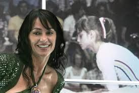 Nadia Comăneci, cea mai iubită campioană a inimilor noastre, împlineşte  50 de ani