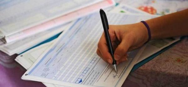 INS: 450.000 de CNP-uri de la recensământ, multiplu înregistrate, eronate sau lipsă