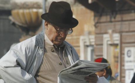 5 ştiri business pe care nu trebuie să le ratezi în această dimineaţă – 25.11.2011