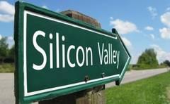 Noul Silicon Valley se va naşte într-un oraş european