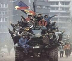 Programul activităţilor de cinstire şi comemorare a eroilor Revoluţiei Române din Decembrie 1989 în judeţul Satu  Mare