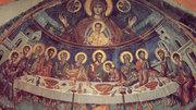 Duminica a 28-a după Rusalii – a Sfinţilor Strămoşi – Pilda celor poftiţi la cină
