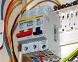 Pericolul suprasolicitării instalaţiilor electrice