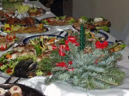 Ce alimente să evitaţi pentru masa de Anul Nou