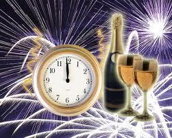 Tradiţii, superstiţii şi credinţe legate de Revelion şi începutul noului an.La Mulţi Ani 2012!