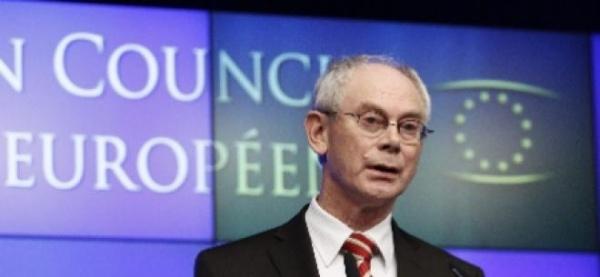 25 de state ale Uniunii Europene au adoptat pactul pentru disciplină fiscală