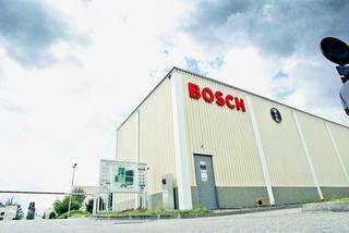 După italienii de la De'Longhi, şi nemţii de la Bosch se pregătesc să investească la Jucu