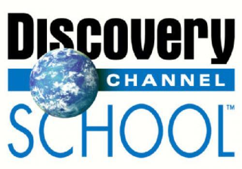 """Şcoala Generală nr.3 implicată in """"Şcoala Discovery"""""""