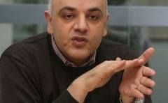 Raed Arafat, numit secretar de stat și prim-adjunct al ministrului Sănătății