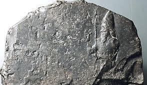 Istoria adevereşte scrierile Bibliei: O descoperire atestă existenţa Turnului Babel